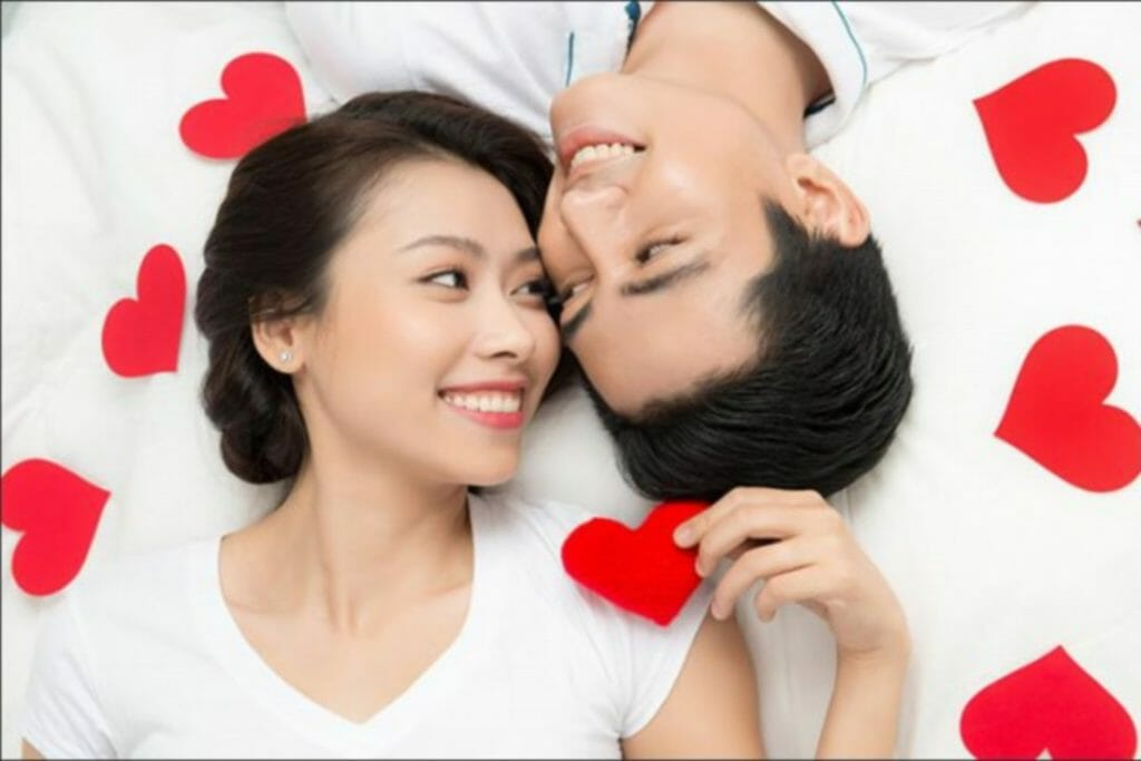 Spells To Find Soulmate