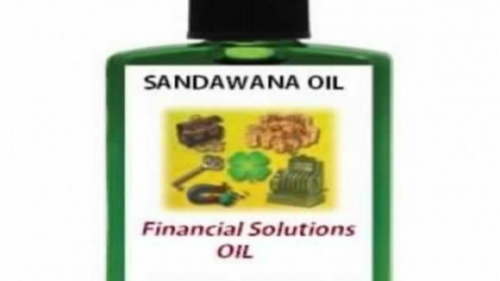 cropped Pastors Using Sandawana Oil 1