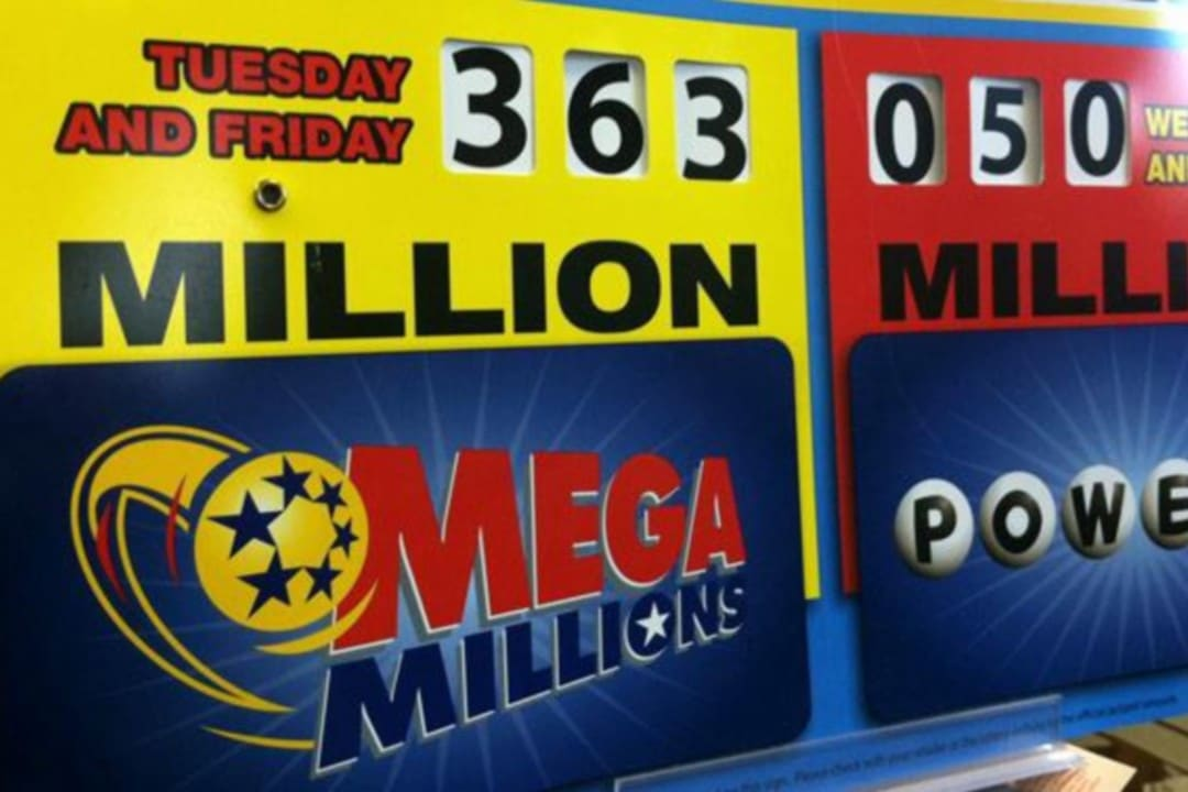 Magic Spell To Win Lottery Quick