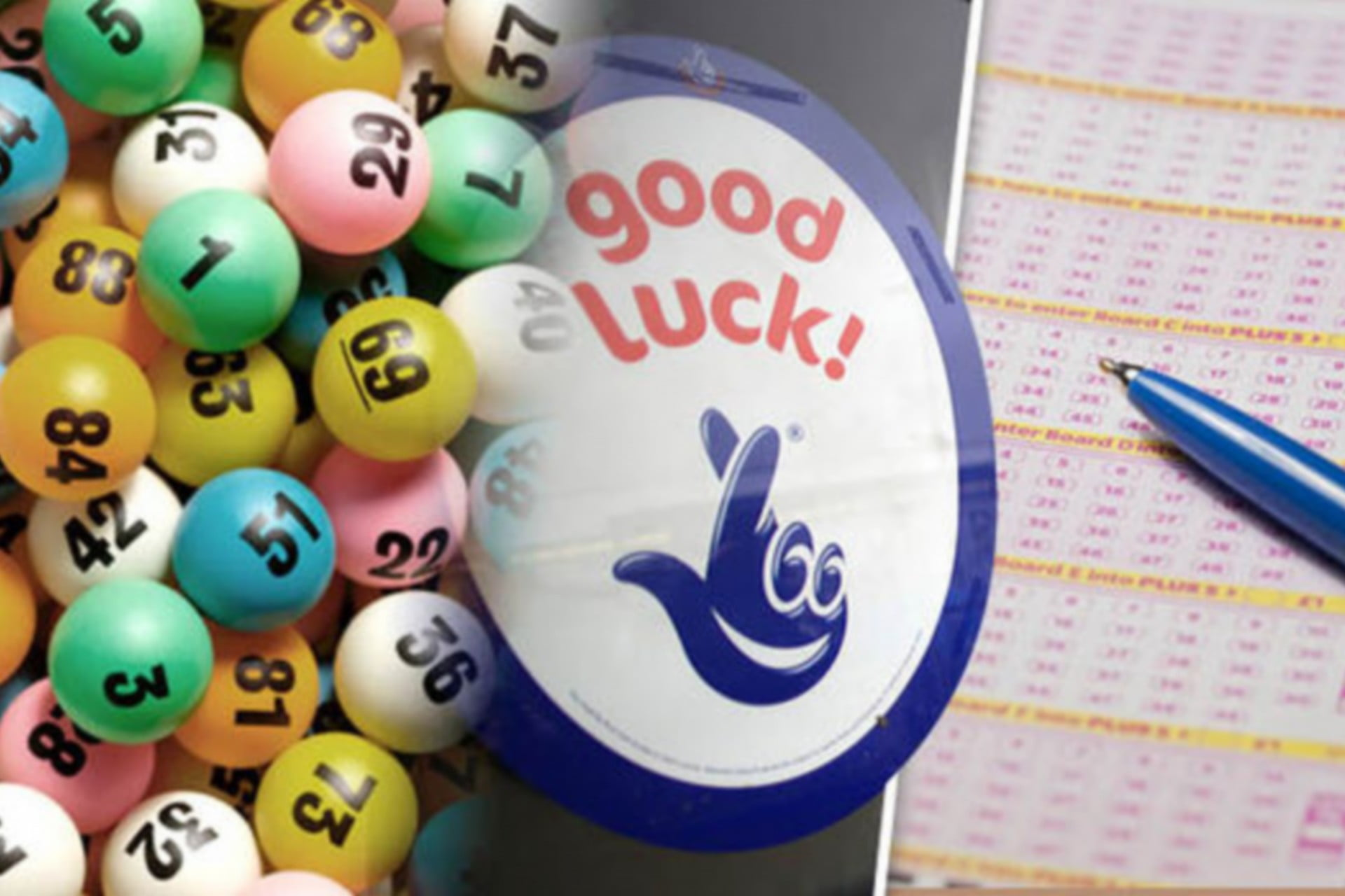 Tips Spells To Win Lottery In USA-UK