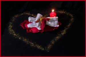 Witchcraft Spells For Money And Love