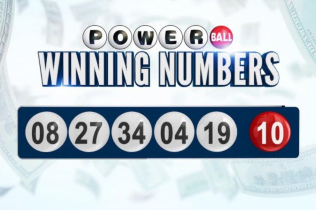 Fast Lottery Spells In Australia