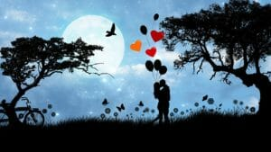 FREE LOVE SPELL CAST FOR YOU