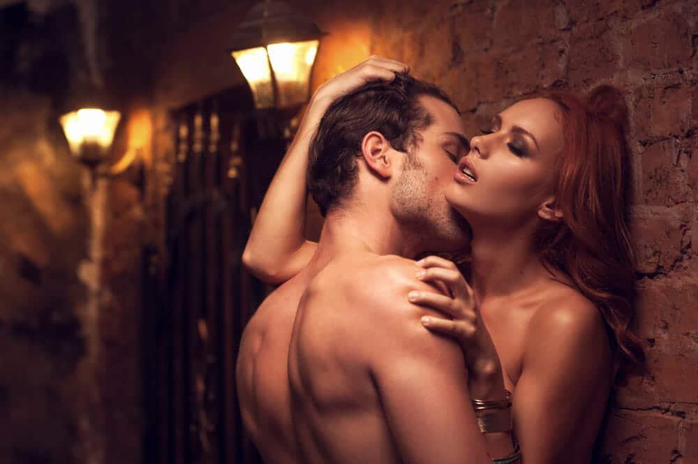 dating Sex Spells in Albania Austria