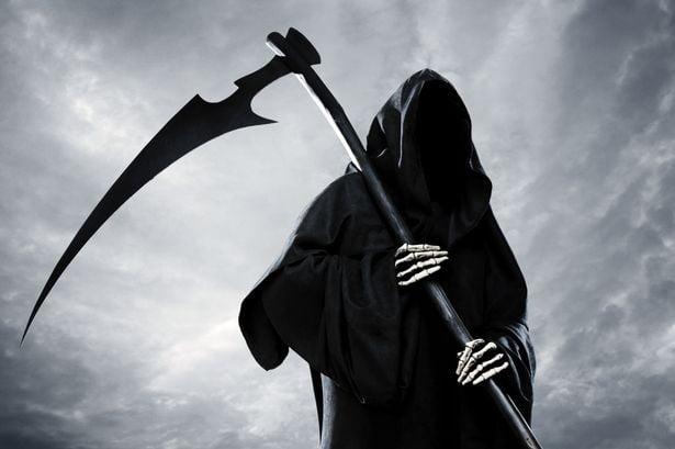 Voodoo Death Spells Durban
