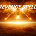 Revenge Spells on Your Boss