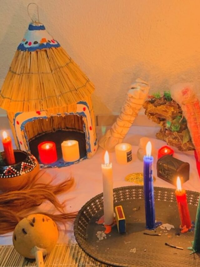 cropped Love Ritual Spells 1