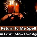 Online Spell Casting Services